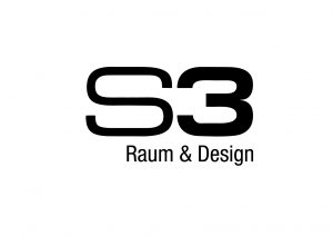 S3 Raum & Design - Michael Schellander